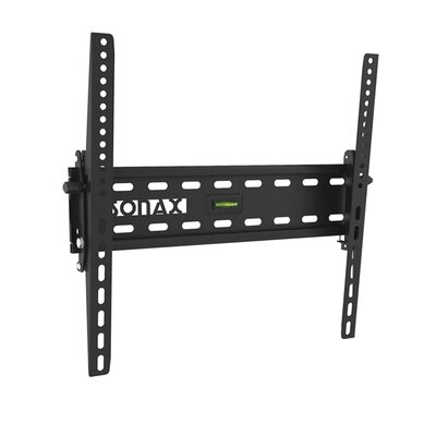 Tilt Wall Mount for 26 - 42 Flat Panel Screens
