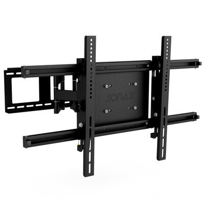 Extending Arm/Tilt/Swivel Wall Mount for 32 - 61 Screens