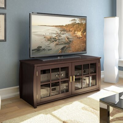 Youngsville 48 TV Stand