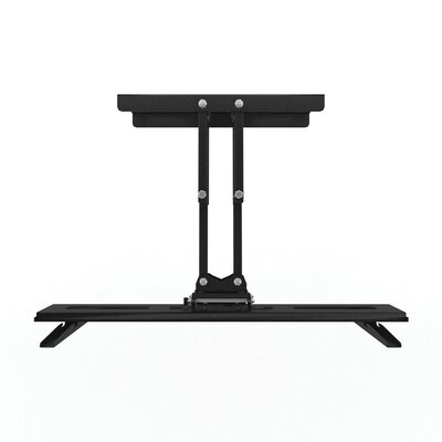Full Motion Extending Arm/Swivel/Tilt Wall Mount for 32 - 55 Flat Panel Screens