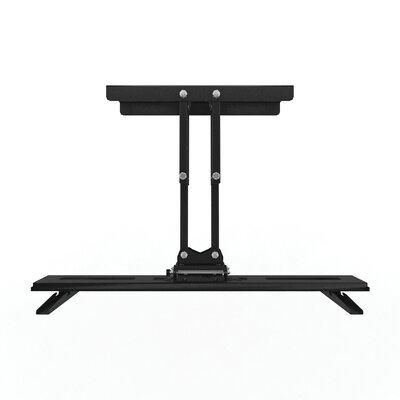 Full Motion Extending Arm/Swivel/Tilt Wall Mount for 32 - 55 Flat Panel Screens