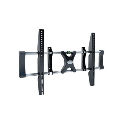 Fixed Universal Wall Mount for 36 - 55 LED / LCD