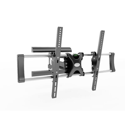 Articulating/Tilt/Swivel Wall Mount for 42 - 65 LED / LCD