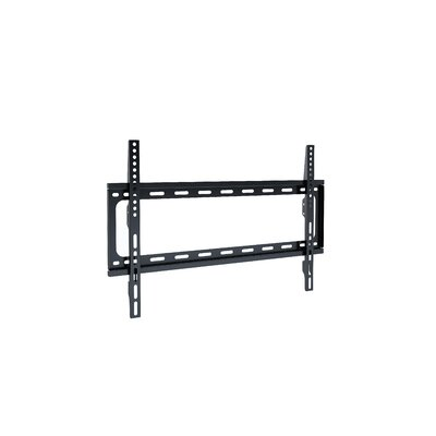 Fixed Universal Wall Mount for 32 - 55 Flat Panel Screens