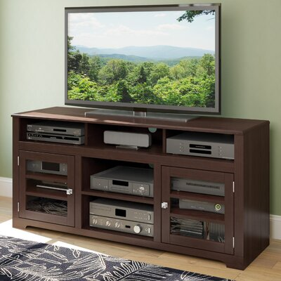 West Lake 60 TV Stand