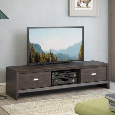 Lakewood TV Stand