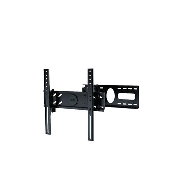 Wall Mount Full Motion Extending Arm/Tilting/Swivel Wall Mount for 26 - 47 Screens