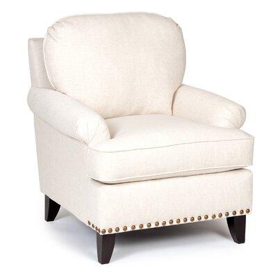 Jed Armchair