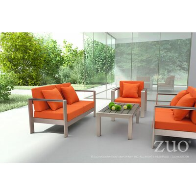 DCRN2730 DCRN2730 dCOR design Sleeper Sofa