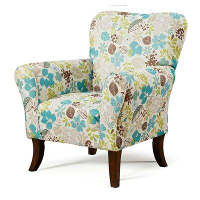 Bristol Armchair
