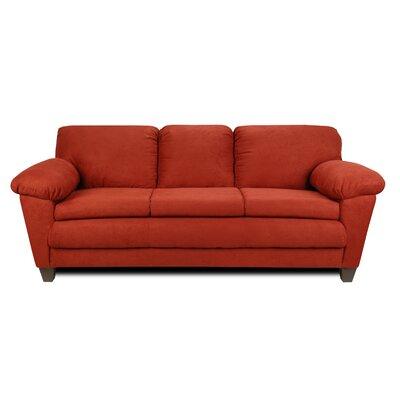 Baylei Sofa