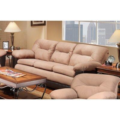 Benning Sofa