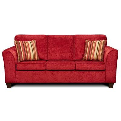 Brinkley Sofa