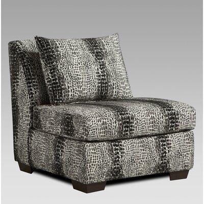 Carver Slipper Chair