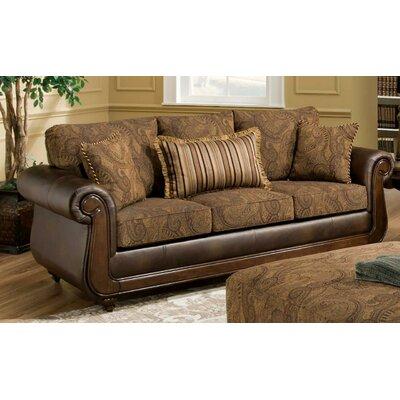 Oneida Sofa