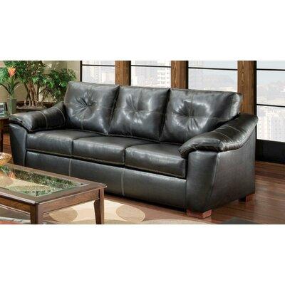 DCRN2953 26776555 DCRN2953 dCOR design Essex Sofa
