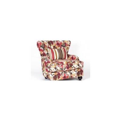 Goshen Armchair