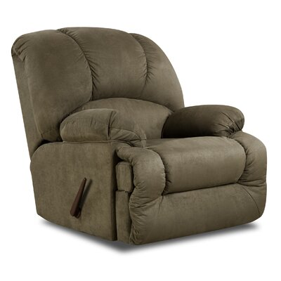 Ingelwood Manual Recliner