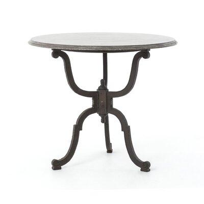 Bistro Pedestal Dining Table