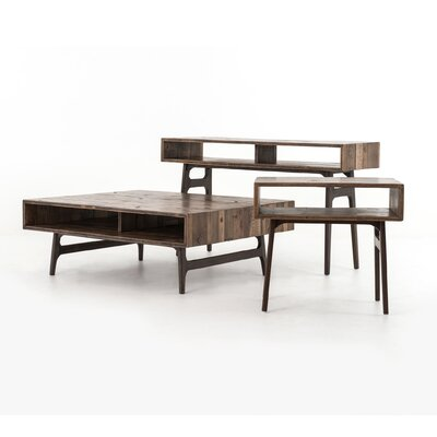 Nico Coffee Table Set