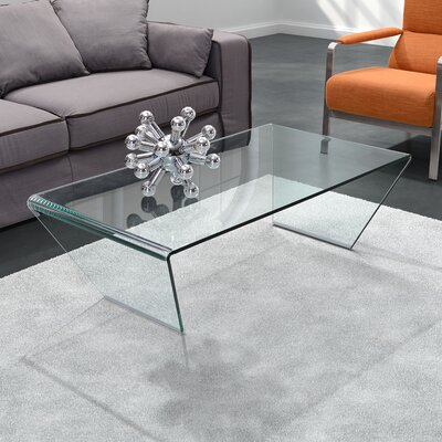 Doyle Coffee Table