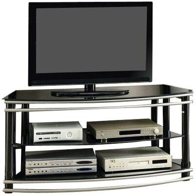 Demuline TV Stand