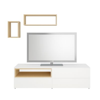 Units for TV Stand