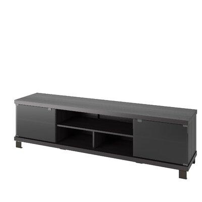 Holland 71 TV Stand