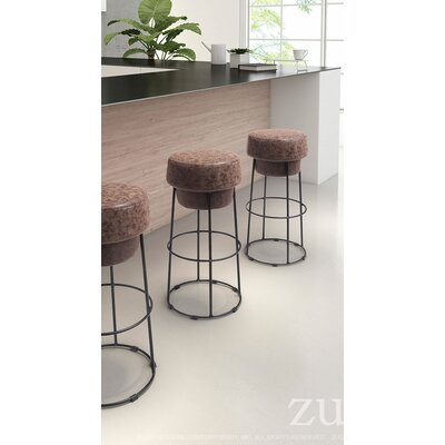 Pavo 29.5 Bar Stool