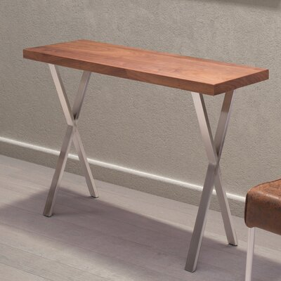 Addis Console Table