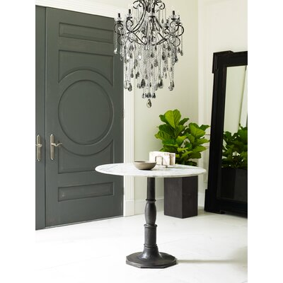 Lucy Bistro Dining Table