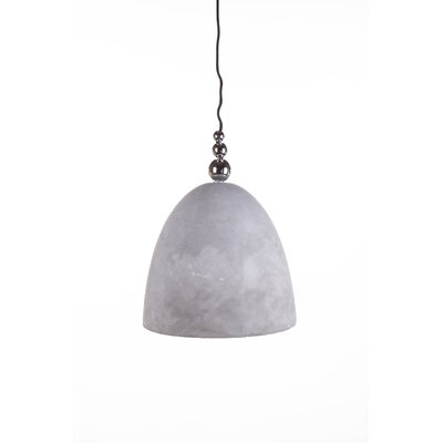 Sogndal 1-Light Mini Pendant