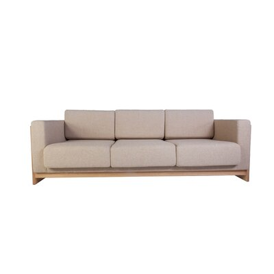 Sean Dix Sofa