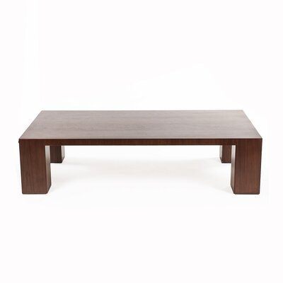Farsund Coffee Table