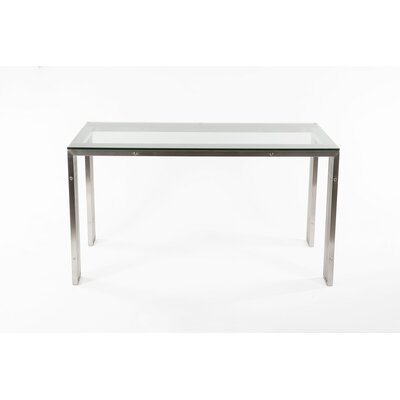 Bodo Dining Table