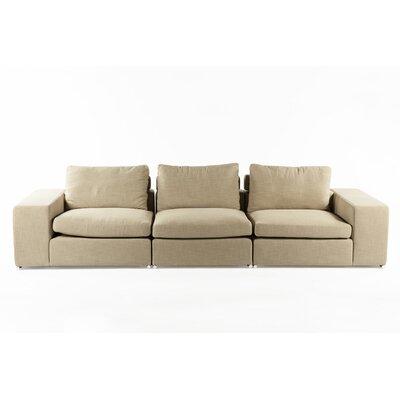 Chioggia Sofa