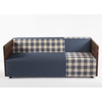 Liesel Reclining Sofa