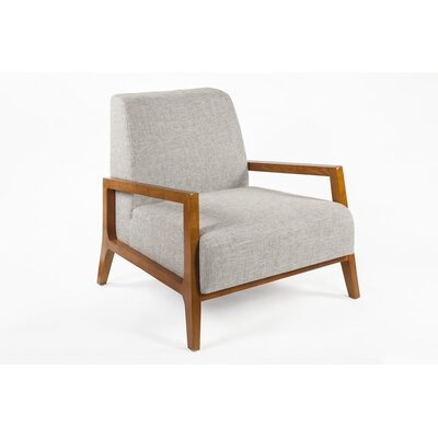 Russell Lounge Chair