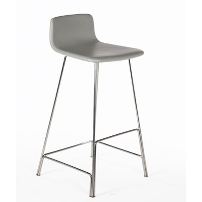 The Baako 29.5 Bar Stool