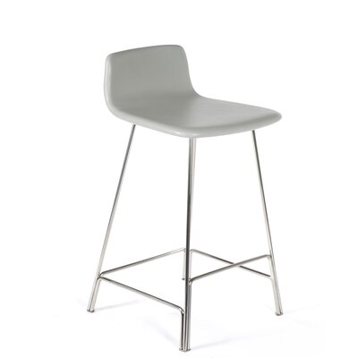 The Baako 27 Bar Stool