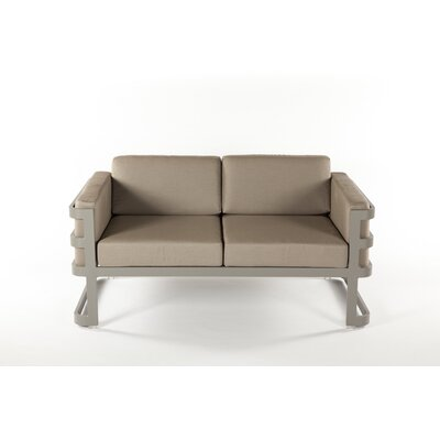 Patras Loveseat