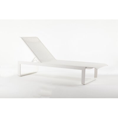 Wels Chaise Lounge