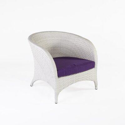 Danica Barrel Chair