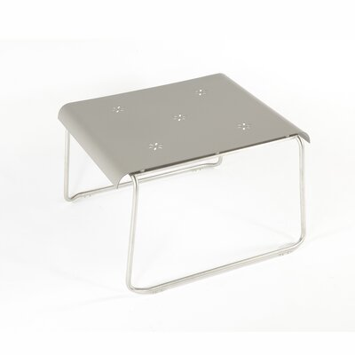 Volos Coffee Table