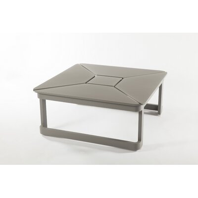 Palaio Lift Top Coffee Table