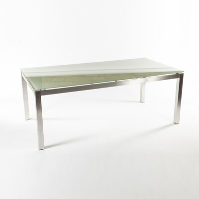 Chalcis Dining Table