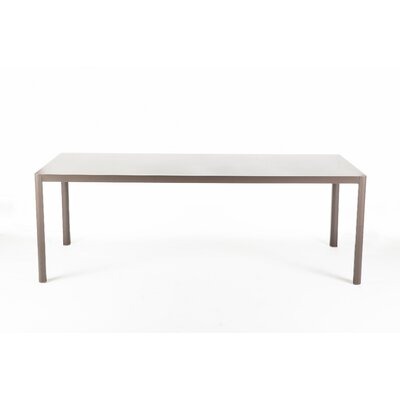 Schwaz Dining Table