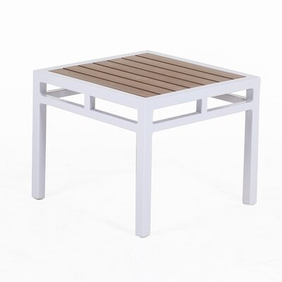 Danette Side Table