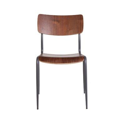Hummel Side Chair