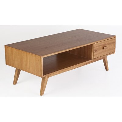 Edelmar Coffee Table